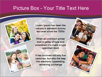 0000084907 PowerPoint Template - Slide 24