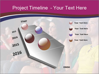 0000084907 PowerPoint Template - Slide 26