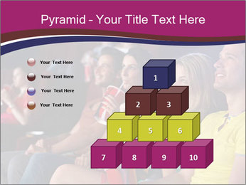 0000084907 PowerPoint Template - Slide 31