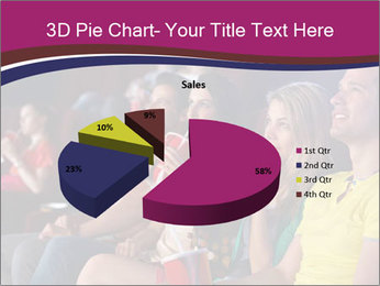 0000084907 PowerPoint Template - Slide 35