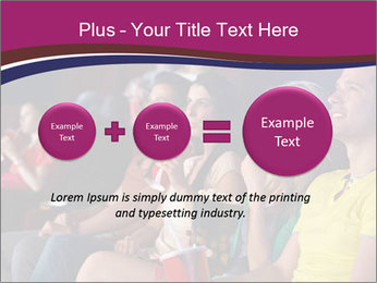 0000084907 PowerPoint Template - Slide 75
