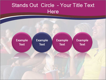 0000084907 PowerPoint Template - Slide 76