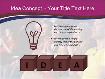 0000084907 PowerPoint Template - Slide 80