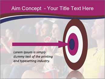 0000084907 PowerPoint Template - Slide 83