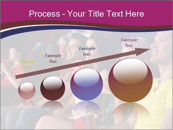 0000084907 PowerPoint Template - Slide 87