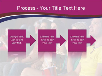 0000084907 PowerPoint Template - Slide 88