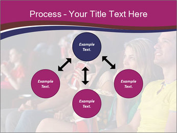 0000084907 PowerPoint Template - Slide 91