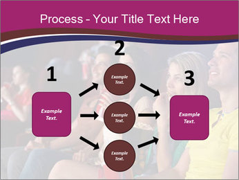 0000084907 PowerPoint Template - Slide 92