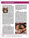 0000084907 Word Template - Page 3
