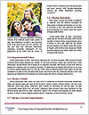0000084907 Word Templates - Page 4