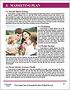 0000084907 Word Template - Page 8
