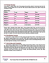 0000084907 Word Templates - Page 9