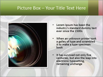 0000084908 PowerPoint Template - Slide 13