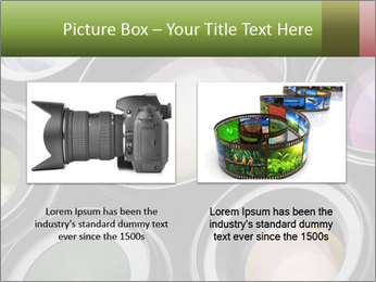0000084908 PowerPoint Template - Slide 18