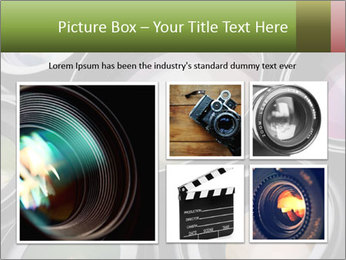 0000084908 PowerPoint Template - Slide 19