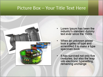 0000084908 PowerPoint Template - Slide 20