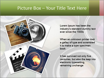 0000084908 PowerPoint Template - Slide 23