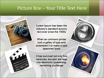 0000084908 PowerPoint Template - Slide 24