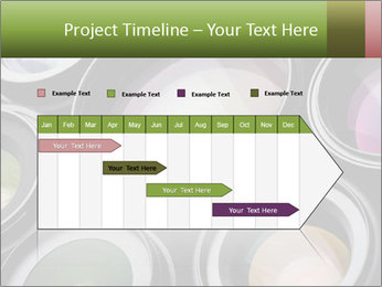 0000084908 PowerPoint Template - Slide 25