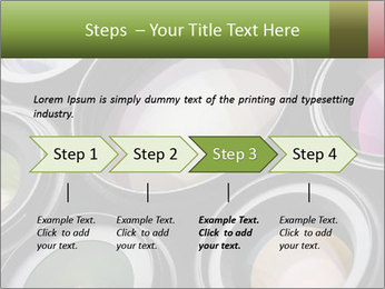 0000084908 PowerPoint Template - Slide 4