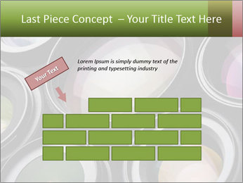 0000084908 PowerPoint Template - Slide 46