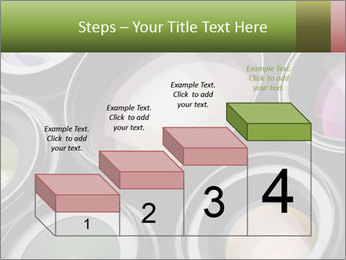 0000084908 PowerPoint Template - Slide 64