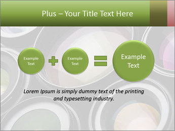0000084908 PowerPoint Template - Slide 75