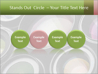 0000084908 PowerPoint Template - Slide 76