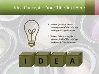 0000084908 PowerPoint Template - Slide 80