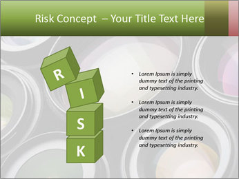 0000084908 PowerPoint Template - Slide 81