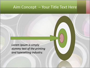 0000084908 PowerPoint Template - Slide 83