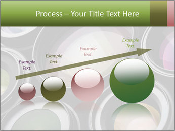 0000084908 PowerPoint Template - Slide 87