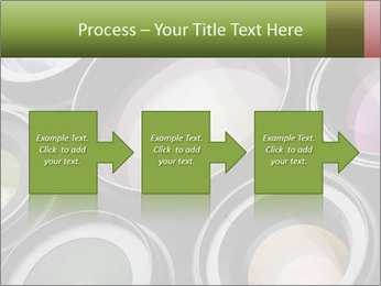 0000084908 PowerPoint Template - Slide 88