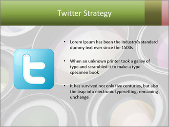 0000084908 PowerPoint Template - Slide 9