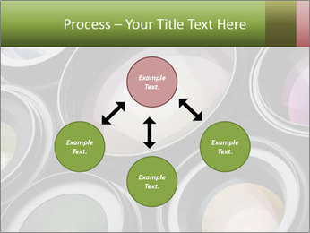 0000084908 PowerPoint Template - Slide 91