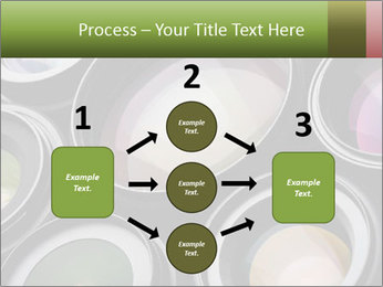 0000084908 PowerPoint Template - Slide 92
