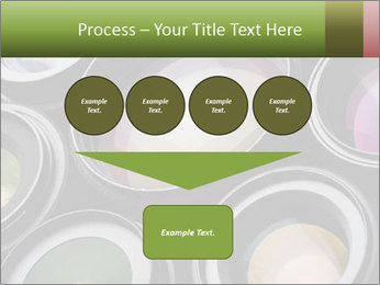0000084908 PowerPoint Template - Slide 93