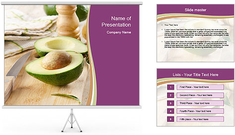 0000084909 PowerPoint Template