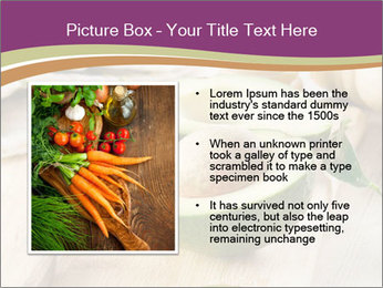 0000084909 PowerPoint Template - Slide 13