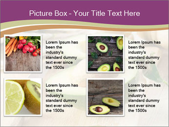 0000084909 PowerPoint Template - Slide 14