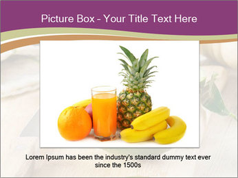0000084909 PowerPoint Template - Slide 15
