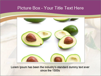 0000084909 PowerPoint Template - Slide 16