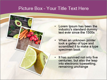 0000084909 PowerPoint Template - Slide 17