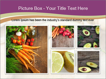 0000084909 PowerPoint Template - Slide 19