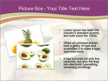 0000084909 PowerPoint Template - Slide 20