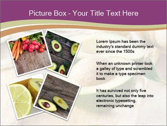 0000084909 PowerPoint Template - Slide 23