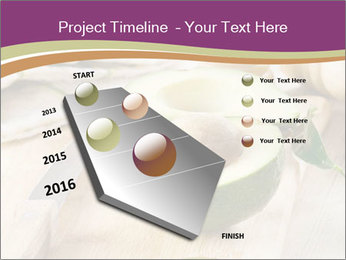 0000084909 PowerPoint Template - Slide 26