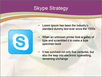 0000084909 PowerPoint Template - Slide 8