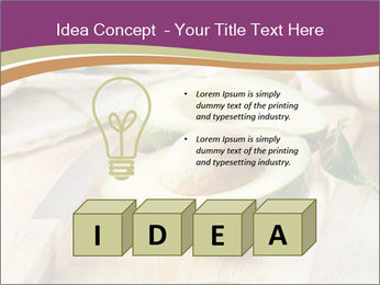 0000084909 PowerPoint Template - Slide 80