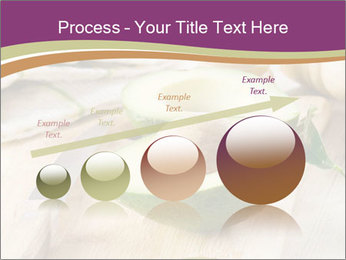 0000084909 PowerPoint Template - Slide 87